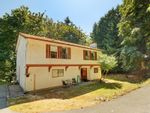 Main Photo: 556 Stornoway Dr in : Co Triangle House for sale (Colwood)  : MLS®# 882074
