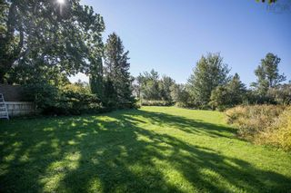 Photo 7: 5838 Highway 366 in Lorneville: 102S-South Of Hwy 104, Parrsboro and area Residential for sale (Northern Region)  : MLS®# 202125238