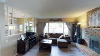 Photo 18: 2391 N French Rd in SOOKE: Sk Broomhill House for sale (Sooke)  : MLS®# 788114