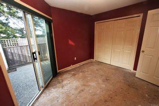 Photo 7: 9 2197 Duggan Rd in : Na Central Nanaimo Row/Townhouse for sale (Nanaimo)  : MLS®# 871981