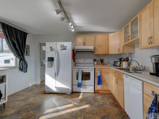 Photo 7: 784 Daisy Ave in : SW Marigold House for sale (Saanich West)  : MLS®# 866590