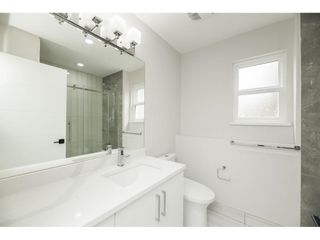 Photo 28: 3723 DAVIE Street in Abbotsford: Abbotsford East House for sale : MLS®# R2587646
