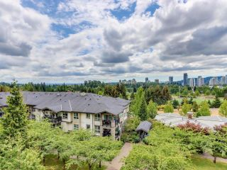 """Photo 18: 317 3082 DAYANEE SPRINGS Boulevard in Coquitlam: Westwood Plateau Condo for sale in """"The Lanterns"""" : MLS®# R2616558"""