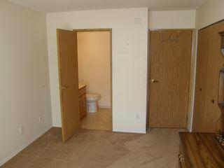 Photo 21: 4 23580 Dewdney Trunk Road in St George's Village: Home for sale : MLS®# V975203
