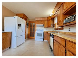 Photo 5: 1272 113th Street in North Battleford: Deanscroft Residential for sale : MLS®# SK863895
