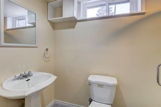 Photo 21: 4 Fawn Crescent SE in Calgary: Fairview Detached for sale : MLS®# A1066192