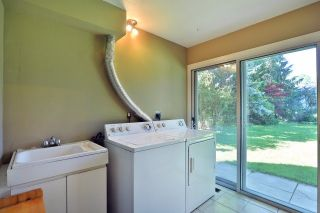 Photo 9: 1334 Glen Rutley Circle in Mississauga: Applewood House (2-Storey) for sale : MLS®# W3827451