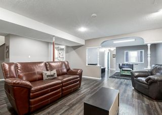 Photo 29: 931 PARKWOOD Drive SE in Calgary: Parkland Detached for sale : MLS®# A1097878