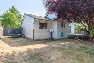 Photo 30: 5944 Devon Pl in : Na North Nanaimo House for sale (Nanaimo)  : MLS®# 882413