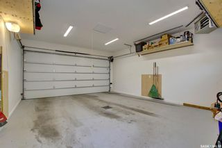 Photo 42: 2209 Francis Street in Regina: Broders Annex Residential for sale : MLS®# SK873717