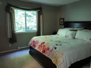 Photo 14: 15 2190 Drennan St in Sooke: Sk Sooke Vill Core Row/Townhouse for sale : MLS®# 844692