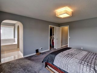 Photo 22: 65 Redstone Drive NE in Calgary: Redstone Detached for sale : MLS®# A1146526