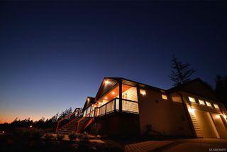 Photo 15: 7280 Mugford's Landing in Sooke: Sk John Muir House for sale : MLS®# 836418