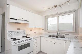 Photo 8: 237 Bedson Street in Winnipeg: Residential for sale (5G)  : MLS®# 202112066