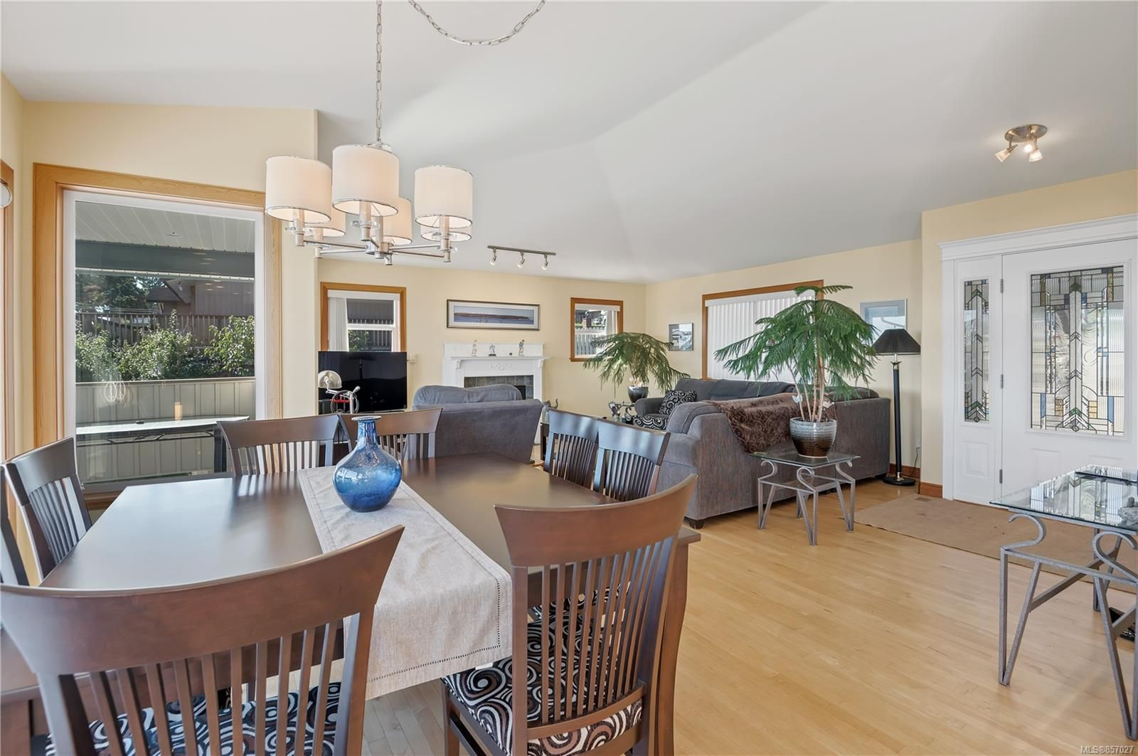 Photo 15: Photos: 253 S Alder St in : CR Campbell River South House for sale (Campbell River)  : MLS®# 857027