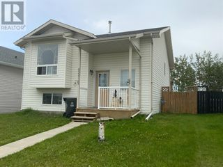 Photo 1: 6521 58 Street in Rocky Mountain House: House for sale : MLS®# A1143347