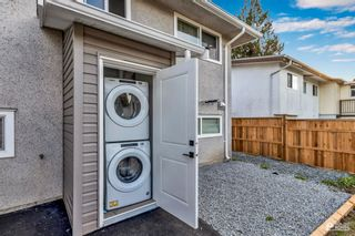 Photo 24: 12515 97 Avenue in Surrey: Cedar Hills House for sale (North Surrey)  : MLS®# R2620978
