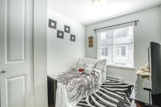 Photo 18: 155 15230 GUILDFORD DRIVE in Surrey: Guildford Townhouse for sale (North Surrey)  : MLS®# R2462663
