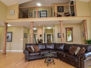 Photo 23: 3396 Willow Creek Rd in CAMPBELL RIVER: CR Willow Point House for sale (Campbell River)  : MLS®# 724161