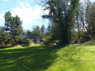 Photo 7: 46420 UPLANDS Road in Chilliwack: Promontory House for sale (Sardis)  : MLS®# R2564764