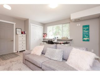 "Photo 31: 48 7179 201 Street in Langley: Willoughby Heights Townhouse for sale in ""The Denin"" : MLS®# R2494806"