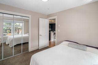 Photo 12: 205 2717 Peatt Rd in : La Langford Proper Condo for sale (Langford)  : MLS®# 871394