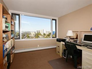 Photo 15: 601 139 Clarence St in VICTORIA: Vi James Bay Condo for sale (Victoria)  : MLS®# 743388