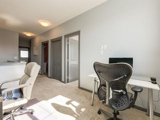 Photo 19: 258 NOLAN HILL Drive NW in Calgary: Nolan Hill Detached for sale : MLS®# A1018537