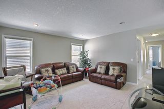 Photo 28: 229 Mountainview Drive: Okotoks Detached for sale : MLS®# A1128364