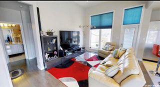 Photo 9: 443 Langlois Way in Saskatoon: Stonebridge Residential for sale : MLS®# SK869867