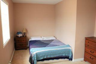 Photo 12: 15 Mansion Avenue in Halifax: 7-Spryfield Residential for sale (Halifax-Dartmouth)  : MLS®# 202107255