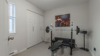 Photo 18: 102 2153 Ridgemont Pl in Nanaimo: Na Diver Lake Row/Townhouse for sale : MLS®# 886321