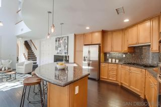 Photo 6: POINT LOMA House for sale : 4 bedrooms : 2771 E Bainbridge Rd in San Diego