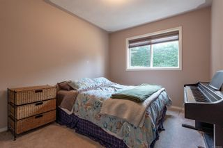 Photo 27: 525 Cove Pl in : CR Willow Point House for sale (Campbell River)  : MLS®# 884520