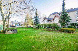 "Photo 19: 106 7435 121A Street in Surrey: West Newton Condo for sale in ""Strawberry Hills Estates"" : MLS®# R2422525"