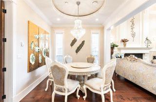 Photo 8: 3611 ROSAMOND Avenue in Richmond: Seafair House for sale : MLS®# R2591121