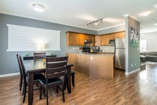 """Photo 6: 12 6588 188 Street in Surrey: Cloverdale BC Townhouse for sale in """"Hillcrest Place"""" (Cloverdale)  : MLS®# R2375051"""