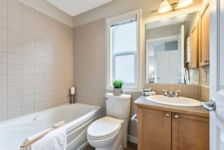 Photo 18: 22 CRYSTAL SHORES Heights: Okotoks Detached for sale : MLS®# A1012780