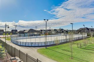 Photo 46: 56 Masters Rise SE in Calgary: Mahogany Detached for sale : MLS®# A1112189