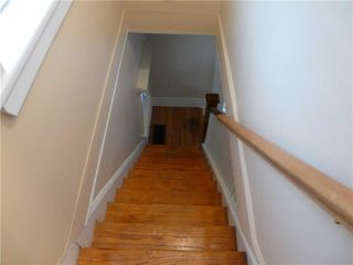 Photo 14: 76 E Winchester Road in Whitby: Brooklin House (2-Storey) for lease : MLS®# E3400552