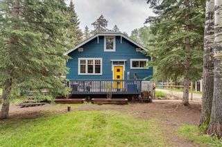 Photo 2: 19 29415 Rge Rd 52: Rural Mountain View County Detached for sale : MLS®# A1118455