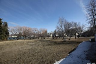 Photo 28: 1726 7th Avenue East in Regina: Glencairn Residential for sale : MLS®# SK847114
