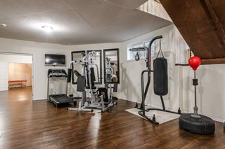 Photo 45: 5 ELVEDEN SW in Calgary: Springbank Hill Detached for sale : MLS®# A1046496