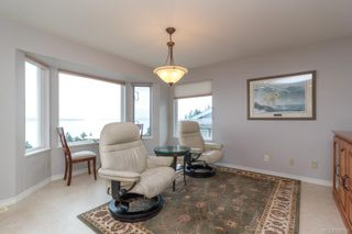 Photo 15: 3540 Ocean View Cres in COBBLE HILL: ML Cobble Hill House for sale (Malahat & Area)  : MLS®# 828780