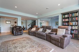 Photo 42: 138 Waters Edge Drive: Heritage Pointe Detached for sale : MLS®# A1124542