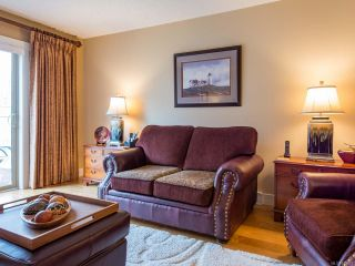 Photo 12: 6 1620 Piercy Ave in COURTENAY: CV Courtenay City Row/Townhouse for sale (Comox Valley)  : MLS®# 810581