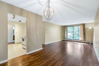 "Photo 15: 215 1720 SOUTHMERE Crescent in Surrey: Sunnyside Park Surrey Condo for sale in ""Capstan Way"" (South Surrey White Rock)  : MLS®# R2415957"