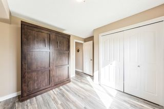 Photo 17: 7410 304 Mackenzie Way SW: Airdrie Apartment for sale : MLS®# A1149163