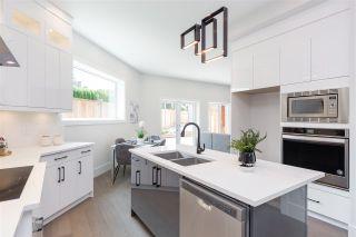 Photo 14: 6497 WALKER Avenue in Burnaby: Upper Deer Lake 1/2 Duplex for sale (Burnaby South)  : MLS®# R2509028