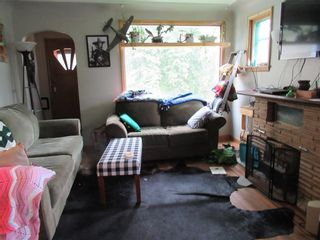 Photo 27: 70041 Highway 591: Rural Clearwater County Detached for sale : MLS®# C4305359